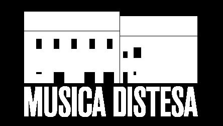 Musica Distesa