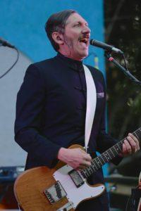 Giorio Ciccarelli
